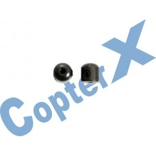 CopterX 450 Helicoptor Part: Flybar Weight No: CX450-01-15
