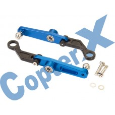 CopterX 450 Helicoptor Part: Metal Washout Control Arm No: CX450-01-05