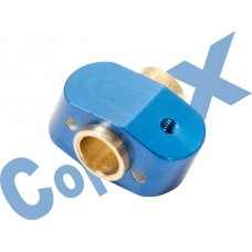 CopterX 450 Helicoptor Part: Metal Washout Base No: CX450-01-06