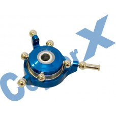 CopterX 450 Helicoptor Part: CCPM Metal Swashplate No: CX450-01-08