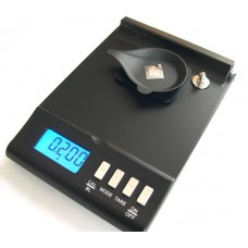 0.001g - 10g Digital Electronic Balance Weight Scale