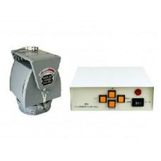 Pan/Tilt Camera Stand w/ Controller for CCTV Camera
