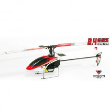 Walkera 2.4G 4G3 3D helicoptor Double Brushless version