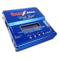 iMAX B6-AC B6AC Li-po Battery Balance Charger