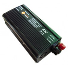 Chargery Power 14V 25A 350W AC-DC adaptor for Big current charger