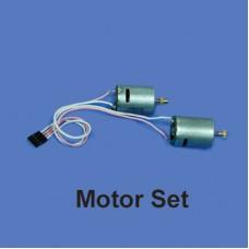 Walkera 38# Parts Motor Set HM-38#-Z-24