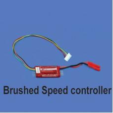 Walkera 38# PartsBrushless Speed Controller HM-38#-Z-26