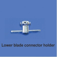 Lower Blade Connector Holder HM-38#-Z-17
