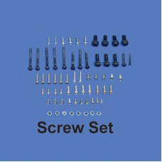 Walkera 38# Parts Screw Set HM-38#-Z-22