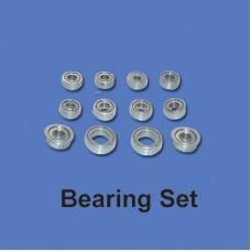 Walkera 38# Parts Bearing Set HM-38#-Z-23