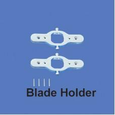 Walkera 38# Parts Blade holder HM-38#-Z-08