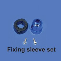 Walkera 38# Parts Fixing sleeve set HM-38#-Z-09