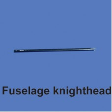 Walkera 38# Parts Fuselage knighthead HM-38#-Z-10