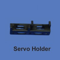 Walkera 38# Parts Servo Holder HM-38#-Z-11