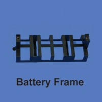 Walkera 38# Parts Battery Flame HM-38#-Z-12
