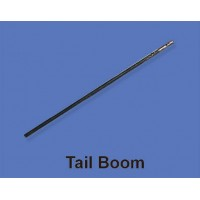 Walkera HM4#3B Spare Parts HM-4#3B-Z-17 Tail boom