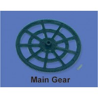 Walkera HM4#3B Spare Parts HM-4#3B-Z-20 Main gear