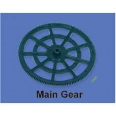 Walkera HM4#3B Spare Parts HM-4#3B-Z-20 Main gear