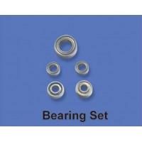 Walkera HM4#3B Spare Parts HM-4#3B-Z-23 Bearing set