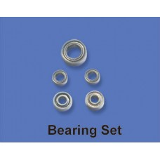 Walkera HM4#3B Spare Parts HM-4#3B-Z-23 Bearing set