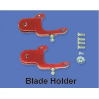 Walkera HM4#3B Spare Parts HM-4#3B-Z-05 Blade holder