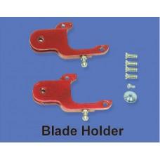 Walkera HM4#3B Spare Parts HM-4#3B-Z-05 Blade holder