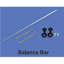 Walkera HM4#3B Spare Parts HM-4#3B-Z-06 Balance bar