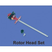Walkera HM4#3B Spare Parts HM-4#3B-Z-09 Rotor head set