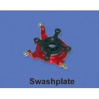 Walkera HM4#3B Spare Parts HM-4#3B-Z-10 Swashplate