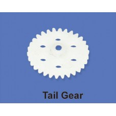 Walkera HM4#3B Spare Parts HM-4#3B-Z-13 Tail  gear