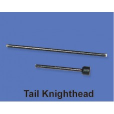 Walkera HM4#3B Spare Parts HM-4#3B-Z-14 Tail knighthead