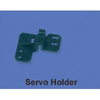 Walkera HM4#3B Spare Parts HM-4#3B-Z-15 servo holder