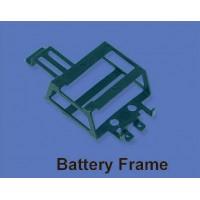 Walkera HM4#3B Spare Parts HM-4#3B-Z-12 Battery frame