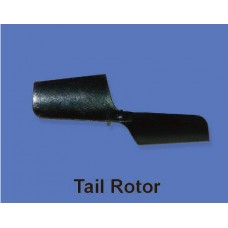 Walkera HM4#3B Spare Parts HM-4#3B-Z-03 Tail rotor
