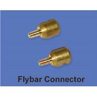 Walkera HM4#3B Spare Parts HM-4#3B-Z-04 Flybar connector