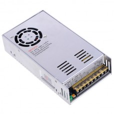 350W 12V 29A Switching Power Supply CCTV DVR Security