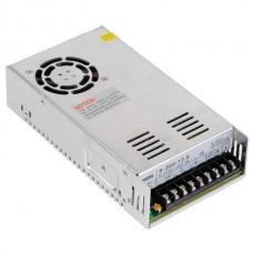350W 13.8V 25.3A Switching Power Supply RADIO