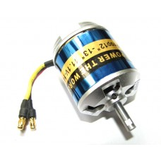 Emax 2826 49A Brushless Outrunner Motor