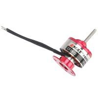 Outrunner Brushless Motor EMAX CF2812 1534 KV