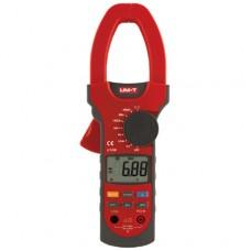 Uni-T UT208   Digital Clamp Multimeters