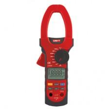 Uni-T UT209   Digital Clamp Multimeters