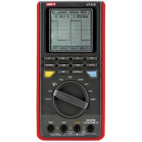 Uni-T UT81B Scope Digital Multimeters