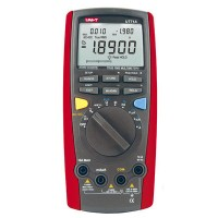 Uni-T UT71A   Intelligent Digital Multimeters