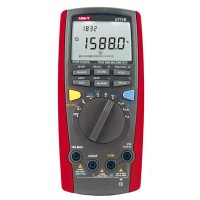 Uni-T UT71B   Intelligent Digital Multimeters
