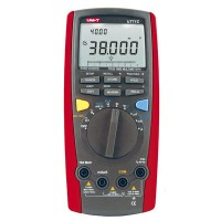 Uni-T UT71C   Intelligent Digital Multimeters