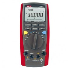 Uni-T UT71C   Intelligent Digital Multimeters