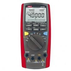 Uni-T UT71D   Intelligent Digital Multimeters