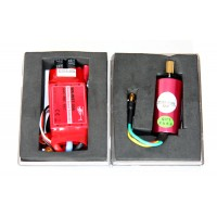 Walkera 180L Brushless Motor 3200KV + 30A ESC