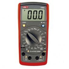 Uni-t UT603 Modern Inductance Capacitance Meters