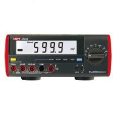 Uni-T UT803   Digital Bench-Type Autoranging True RMS Multimeters